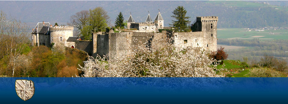 Calendrier Medieval.Calendrier Des Evenements Site Officiel Chateau De